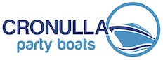 Cronulla Party Boats
